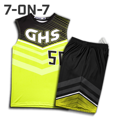 51e45f64d09 CHAMPRO Sports JUICE Infused Gear is the ultimate in custom uniforms.