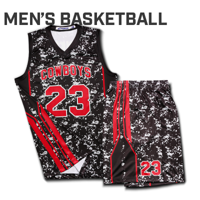 CHAMPRO Sports JUICE Infused Gear is the ultimate in custom uniforms. c0fa309c1
