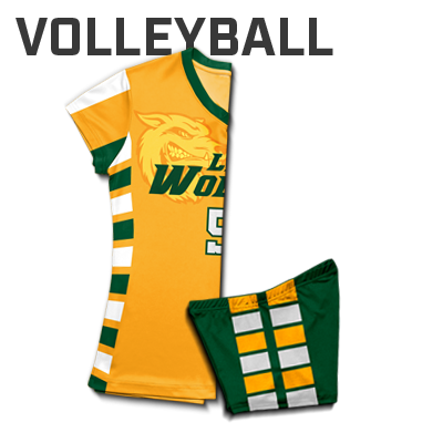 bde3a7309 CHAMPRO Sports JUICE Infused Gear is the ultimate in custom uniforms.